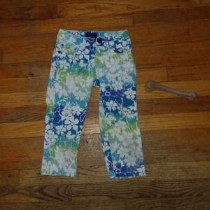 Cute Girls Jeans